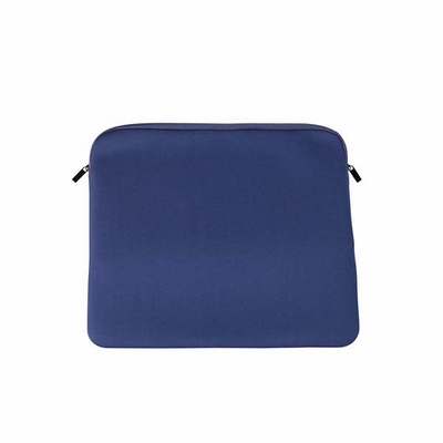 Liberty Bags Laptop Holder: (1713)