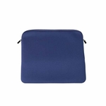 Liberty Bags Laptop Holder: (1715)