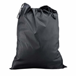 Liberty Bags Laundry Bag: (9008)