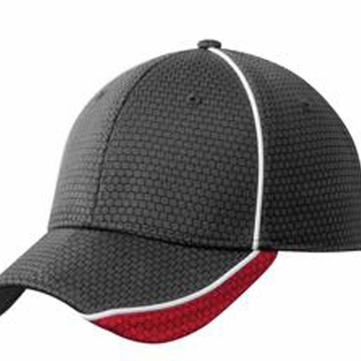 New Era Adult Cap: (NE1070)