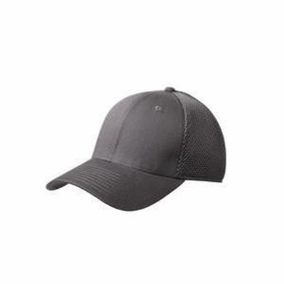New Era Cap: Stretch Mesh(NE1020)