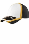New Era Gridiron Training Cap
