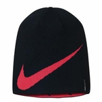 Nike Men's Knit Hat: (578679)