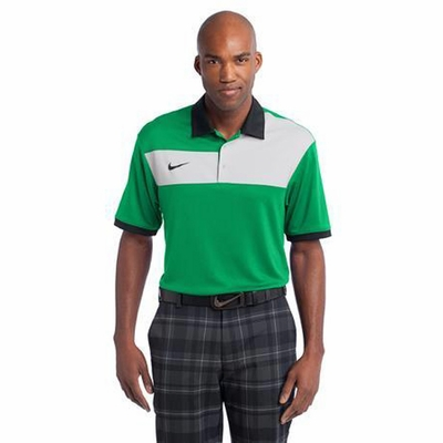 Nike Men's Polo Shirt: (527806)