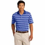 Nike Men's Polo Shirt: (578677)