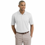 Nike Men's Polo Shirt: Dri-FIT Textured (244620)