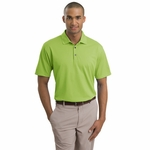 Nike Men's Polo Shirt: Tech Basic Dri-FIT (203690)