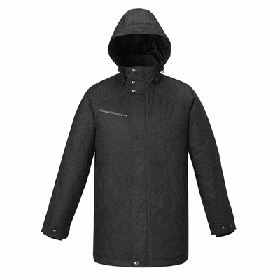 North End Men's Jacket: (88684)