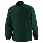 Mens Core365 Unlined Lightweight Jacket: (88183)