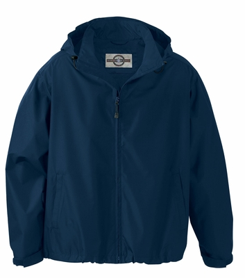 North End Men's Jacket: Techno Lite (88083)