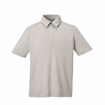 North End Men's Polo Shirt: (88682)