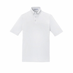 North End Men's Polo Shirt: (88687)