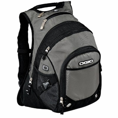 OGIO Backpack: Fugitive (711113)