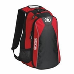 OGIO Backpack: Marshall(411053)