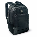 OGIO Backpack: Roamer (110172)