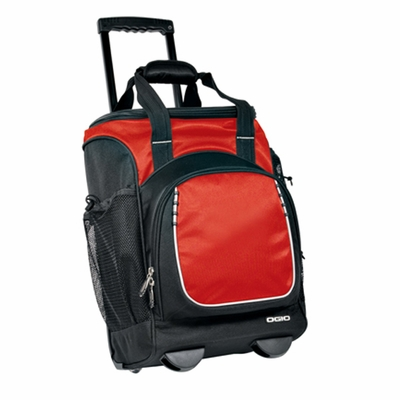 OGIO Cooler Bag: Pulley (611701)