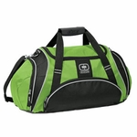OGIO Duffel Bag: Crunch (108085)