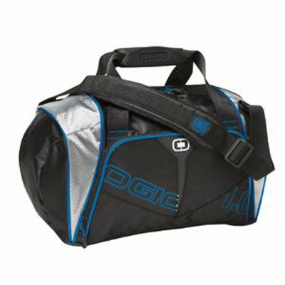 OGIO Duffel Bag: Endurance 1(412031)