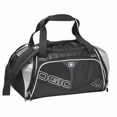 OGIO Duffel Bag: Endurance 2(412030)