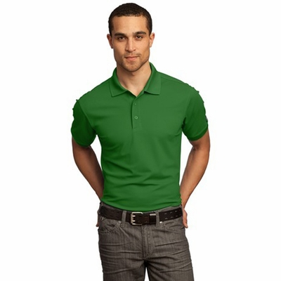 OGIO Men's Polo Shirt: Caliber 2.0 (OG101)