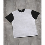 Polyester Blackout T-Shirt