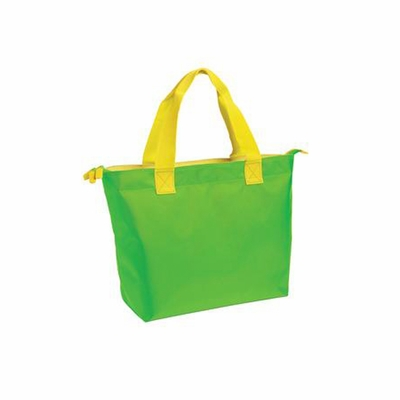 Port Authority Adult Tote Bag: Ballistic Polyester with Web Handles (BG400)