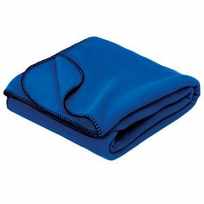 Port Authority Blanket: Anti-Pill Fleece Lightweight Stadium (BP80)