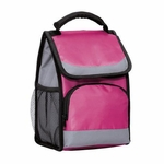 Port Authority Cooler Bag: Lunch Sack(BG116)