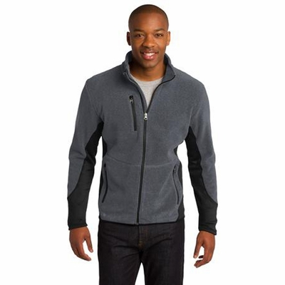 Port Authority Men's Jacket: (F227)