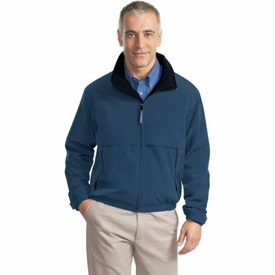 Port Authority Men's Jacket: Legacy (J764)