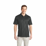 Port Authority Men's Polo Shirt: (K548)