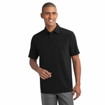 Port Authority Men's Polo Shirt: (S650)