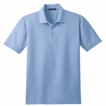 Port Authority Men's Tall Polo Shirt: (TLK510)