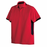 Port Authority Men's Tall Polo Shirt: (TLK524)