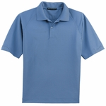 Port Authority Men's Tall Polo Shirt: (TLK525)