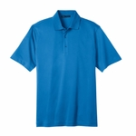 Port Authority Men's Tall Polo Shirt: (TLK527)