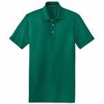 Port Authority Men's Tall Polo Shirt: (TLK800)