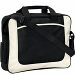 Port & Company Adult Computer Case: (BG600)