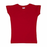 Rabbit Skins Toddler T-Shirt: (3316)