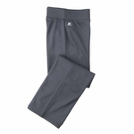 Russell Athletic Women's Sweatpants: 100% Polyester Tech Fleece Mid-Rise Loose Fit Pant (FS5EFX)
