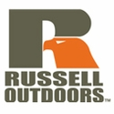 Brand: Russell Outdoors