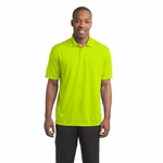 Sport-Tek Men's Polo Shirt: (ST680)