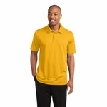 Sport-Tek Men's Polo Shirt: (ST690)