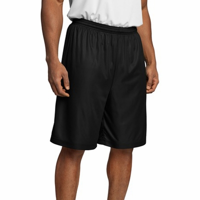 Sport-Tek Men's Short: (T560)