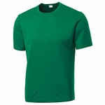 Sport-Tek Men's Tall T-Shirt: (TST350)