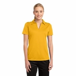 Sport-Tek Women's Polo Shirt: (LST690)