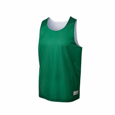 Sport-Tek Youth Tank Top: Reversible Classic Mesh(YST500)
