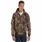 Tall Realtree� Xtra Cheyene Jacket