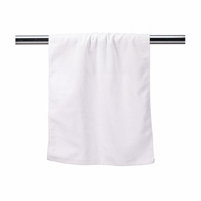 Towels Plus Hand Towel: 100% Cotton Hemmed (T680)