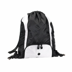 UltraClub Backpack: (8890)